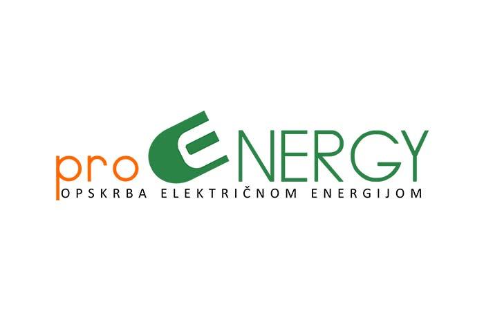 LokalnaHrvatska.hr  Izabran dobavljac elektricne energije